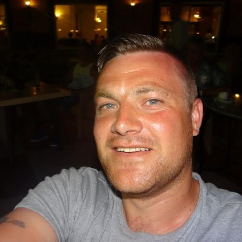 Andy Fletcher 2678's avatar