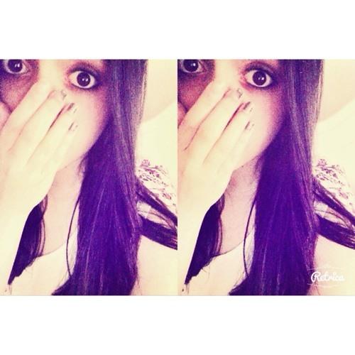 mona_mahh's avatar