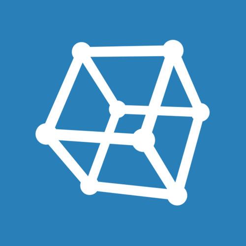 TheParticleStudios's avatar