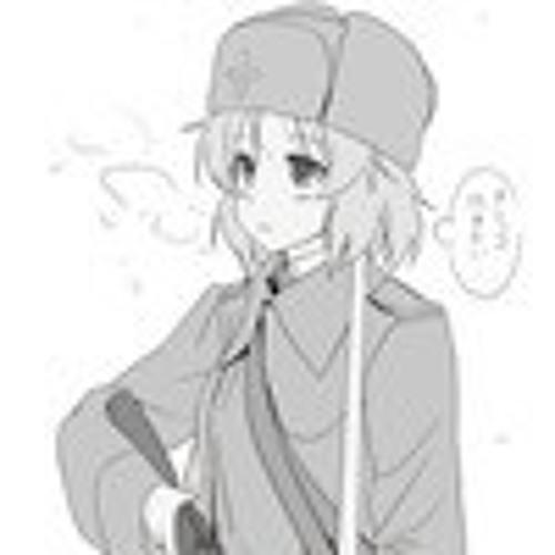 IsItGypsyDanger?'s avatar