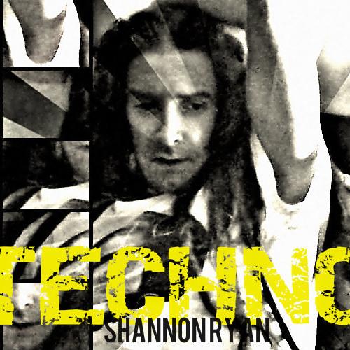 shannonryan4's avatar