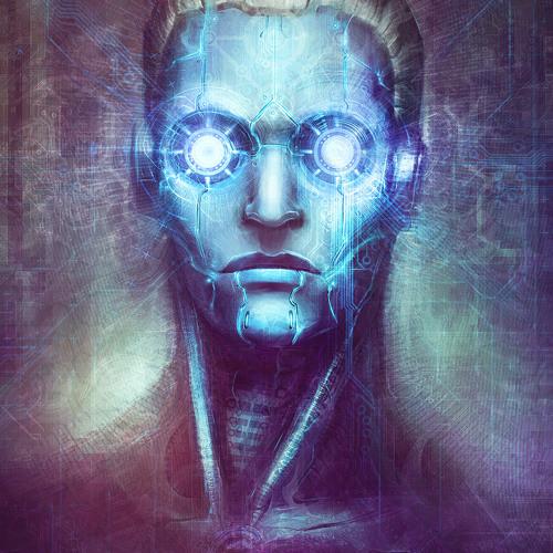 amadeus_ss's avatar
