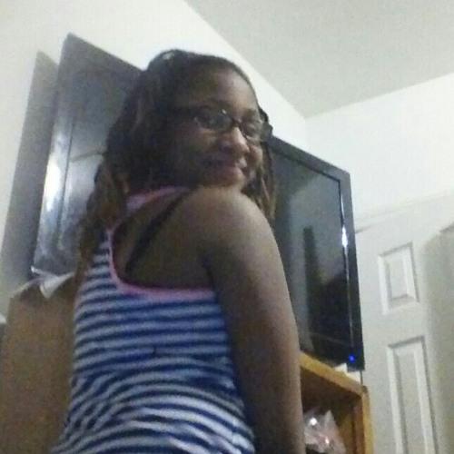 prettypeddy's avatar