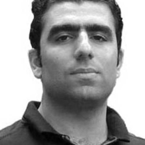 Mas7ood's avatar