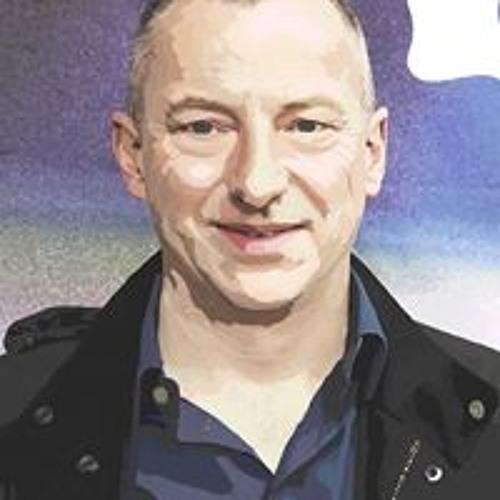 Michael Teilkemeier's avatar