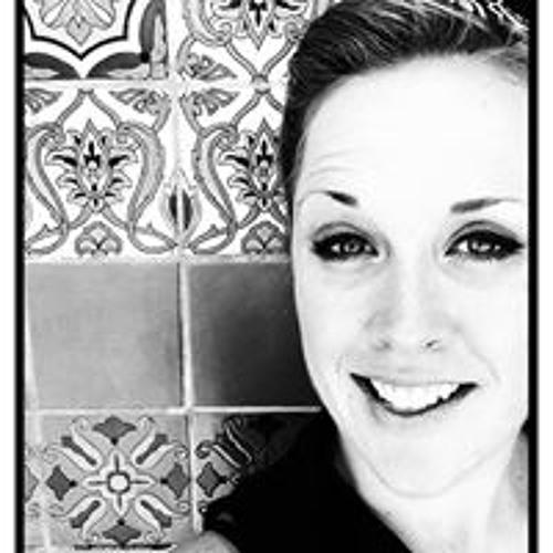 Rebecca Mason-Wygal's avatar