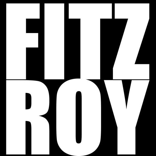 F Roy's avatar