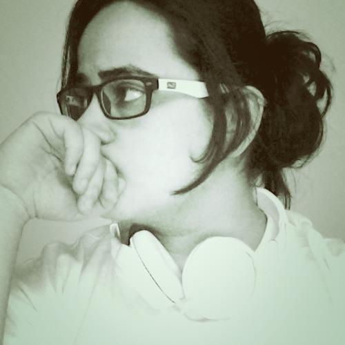 Kanwal Haqqi's avatar
