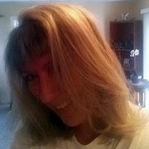 Lisa Marie Jirschefske's avatar