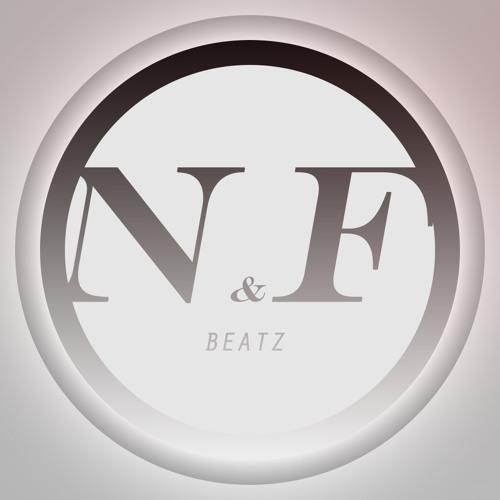 Neo Soul Beat