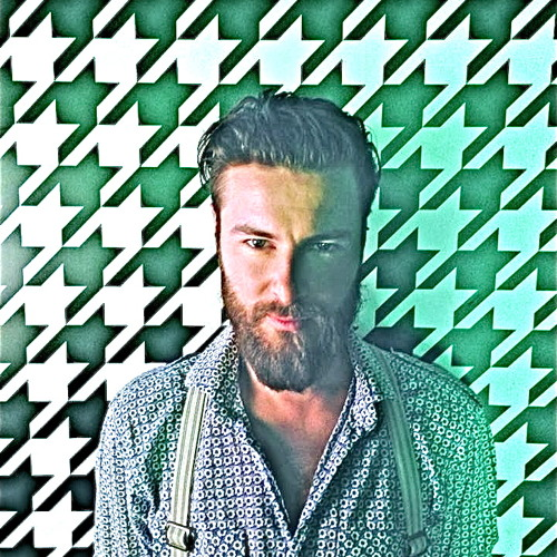 Buj - Composer's avatar
