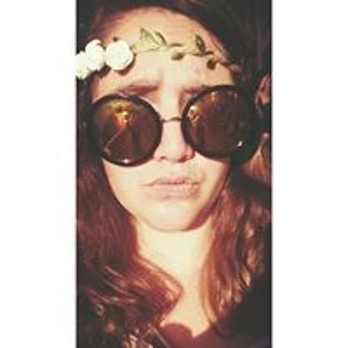 Hila Krako's avatar