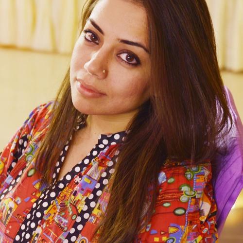 Javeria Malik 1's avatar