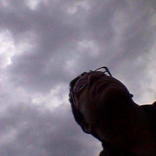Gendrith Gerardo Chirino's avatar