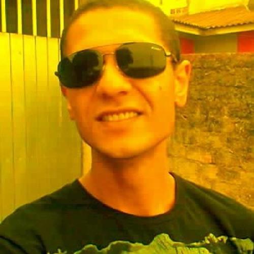 Luiz Mendes de Souza's avatar
