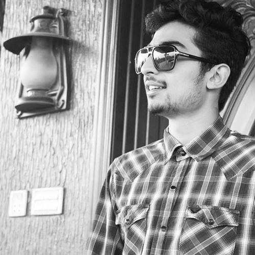 Shahroz Ahmed's avatar