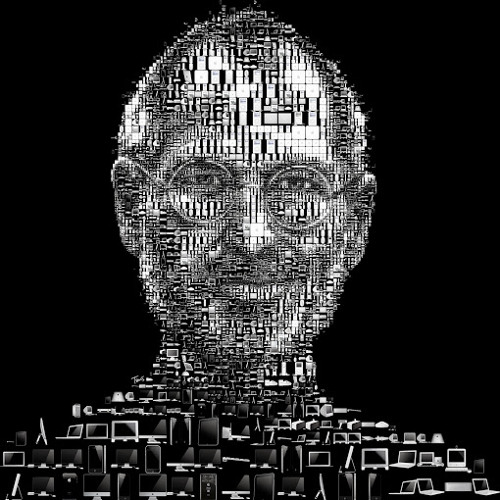 adrenokortikotropik 1's avatar