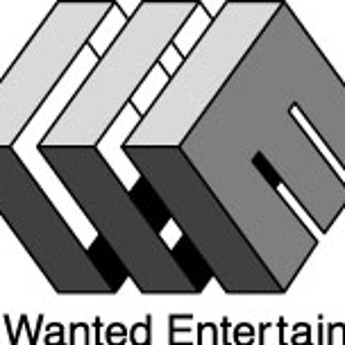 MostWantedEntertainment's avatar
