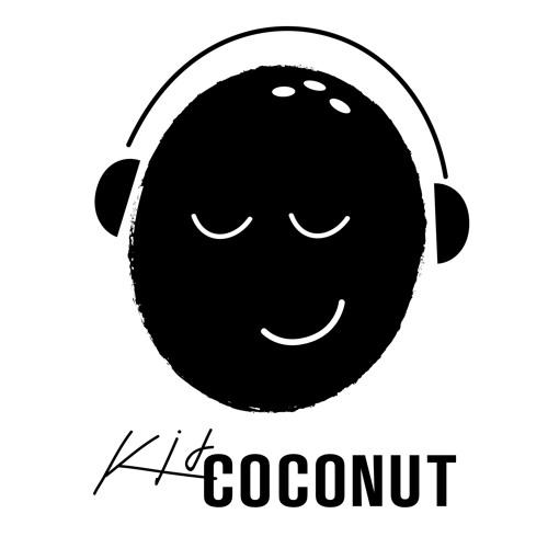 Kid Coconut's avatar