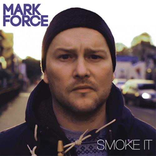 MARKFORCE's avatar