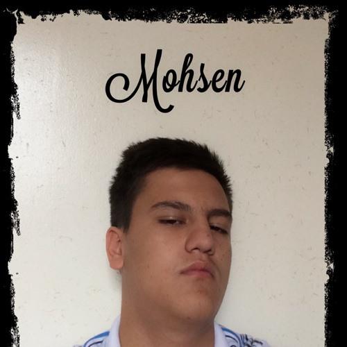 moh3n80's avatar
