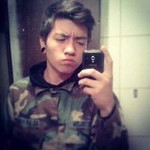 Robby_K's avatar