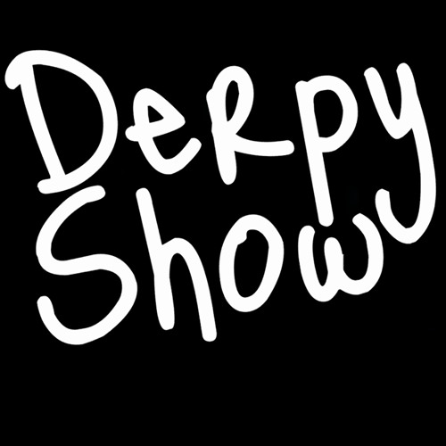 Derpy Show's avatar