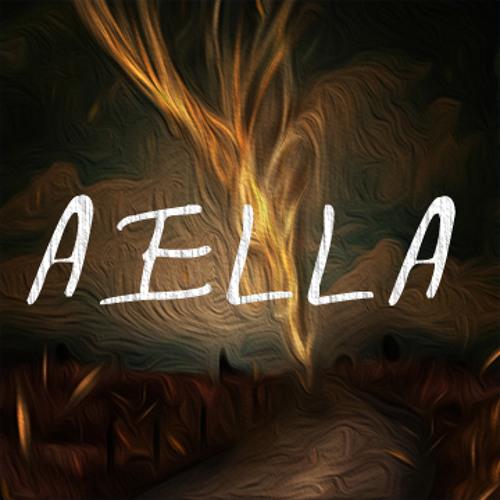 Aella's avatar