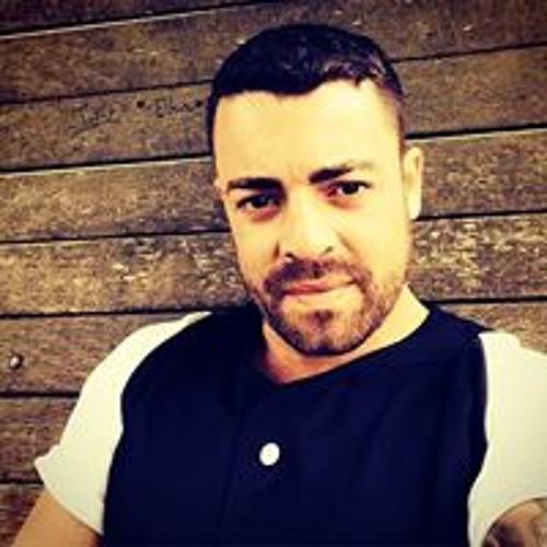 Mikey Francis 1's avatar