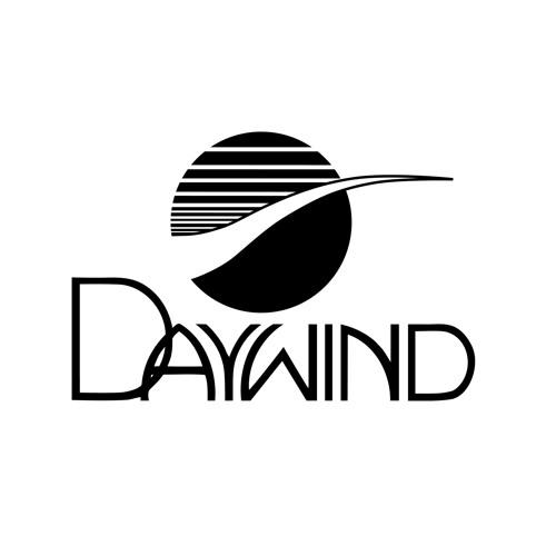Daywind's avatar