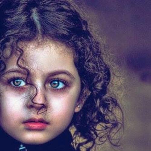 Eman  Elshafey's avatar