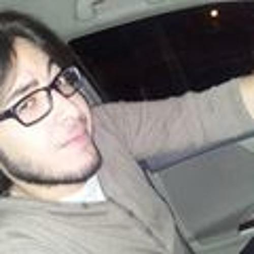 user464945841's avatar