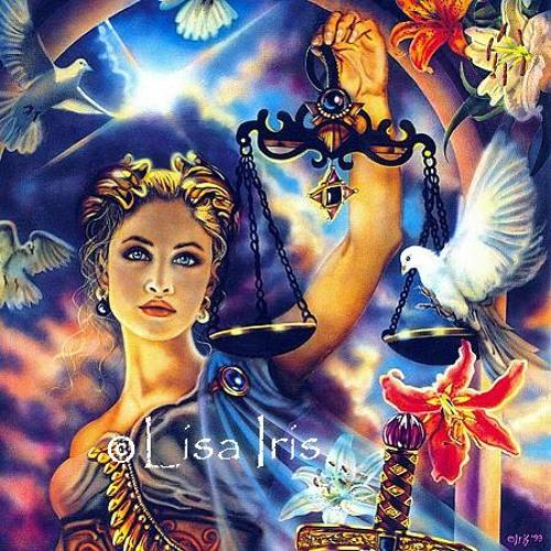 Grieta Weerman's avatar