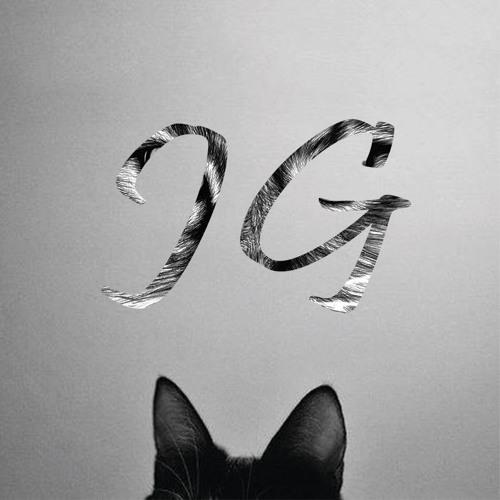 JG15's avatar