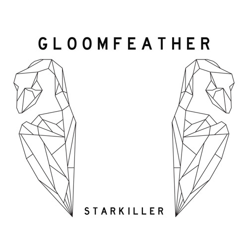 Gloomfeather's avatar