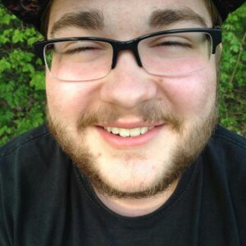 Nico Boes's avatar