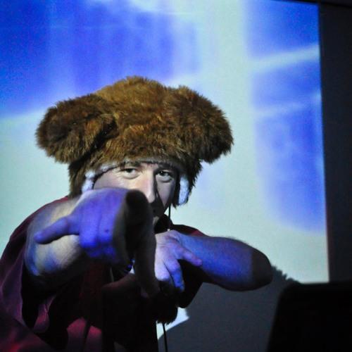 Technobear's avatar