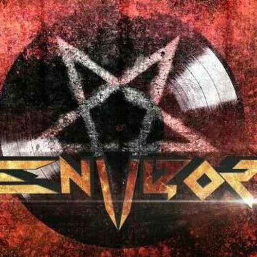 Envizor's avatar
