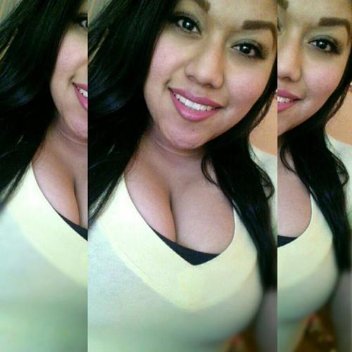 laninabonita83's avatar