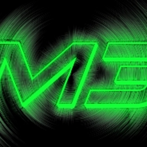 Jom3es12's avatar