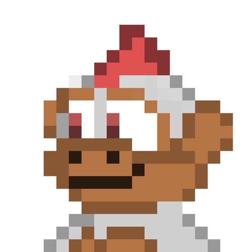 Poormankee's avatar