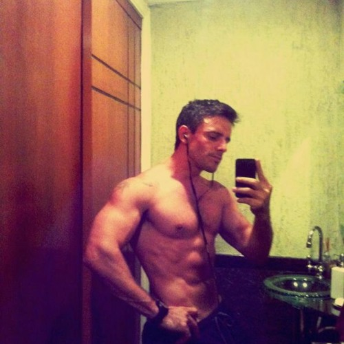 Paulo Campos's avatar