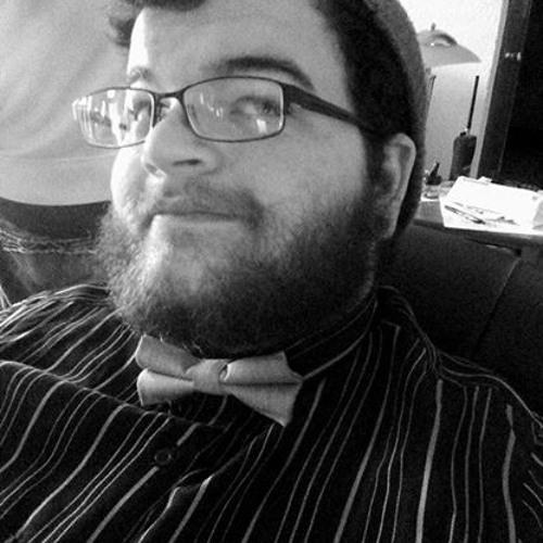 Chris Sewell 4's avatar