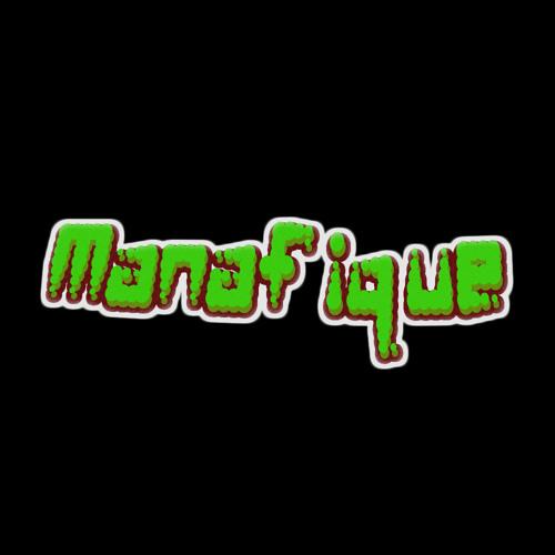 Manafique's avatar