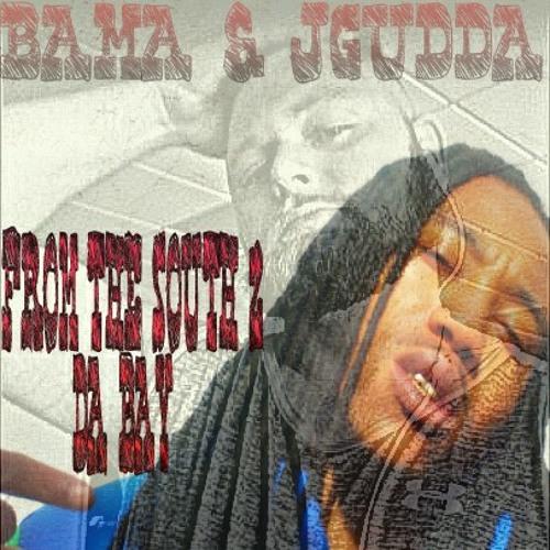 bama_jgudda's avatar