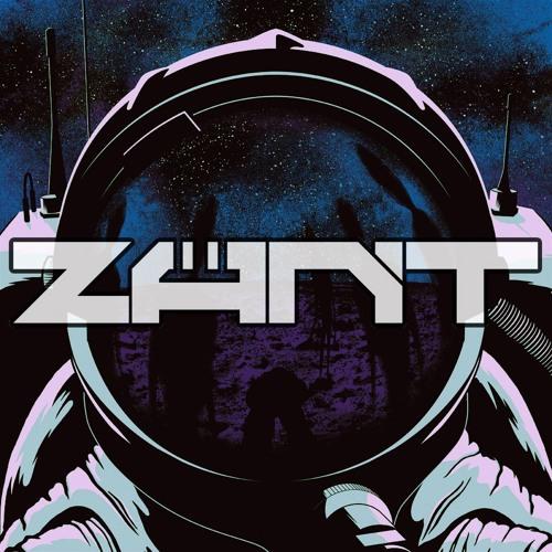 Zänt's avatar