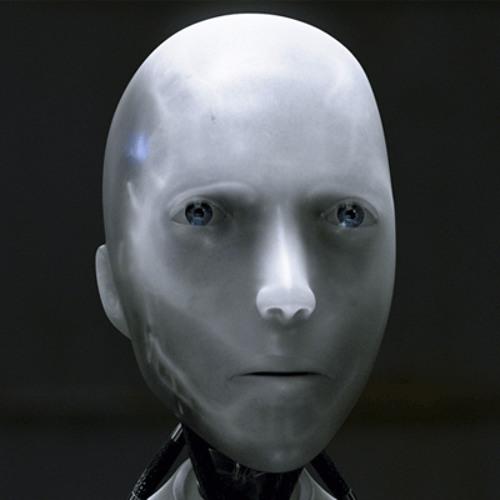 Pouya Baratian's avatar