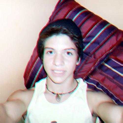 NahuelAM's avatar