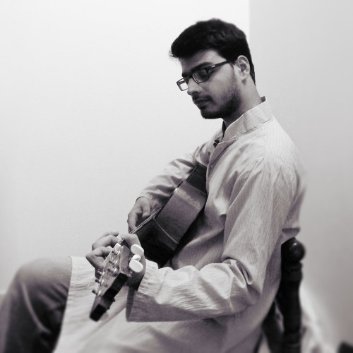 Razz Hassan's avatar