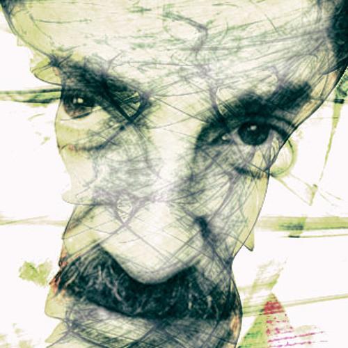 Ahmed Eldaba 2's avatar